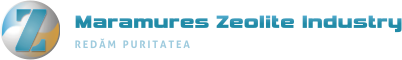 Zeolit Natural
